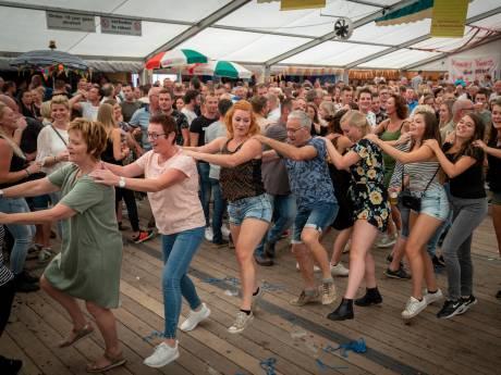 Thuis in Gendt je eigen schuttersfeest vieren: 'Het plezier is het grootste gemis'