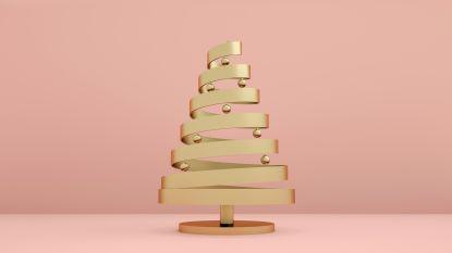 Jingle hell: zo overleef je Kerstmis bij de schoonfamilie