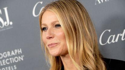 Gwyneth Paltrow verloofd, maar het was geen verrassing