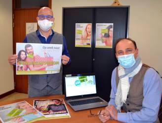 "Digitale Denderleeuwbon vanaf vandaag online te koop: ""Lokale handelaars duwtje in de rug geven"""