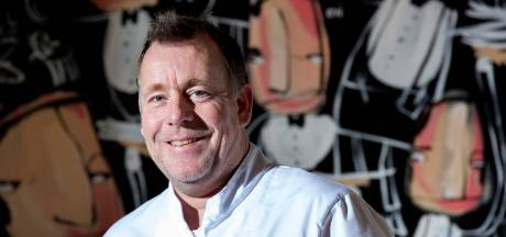 Nederlandse topchefs lanceren eigen streamingdienst: Cheflix
