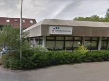 Nieuw gezondheidscentrum bij Bellestein Ede