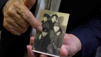 75 jaar na nucleaire ramp: overlevenden spreken over leed, angst en wreedheid in Hiroshima en Nagasaki