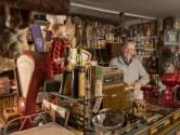 De ouderwetse Twentse kruidenier is alleen nog maar te vinden in dit museum