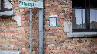 Post verwijdert verkeerde brievenbus