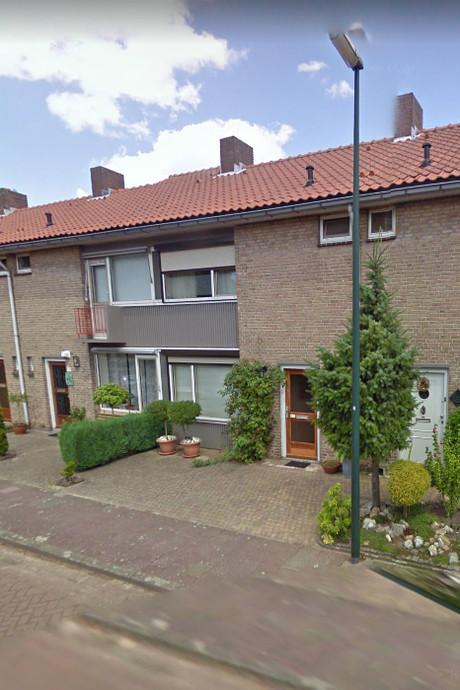 Statushouders mogen in woning Veldhoven blijven