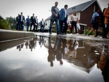 Actie tegen bloedhitte en recordregens: West Maas en Waal is het beste klimaatjongetje van de klas