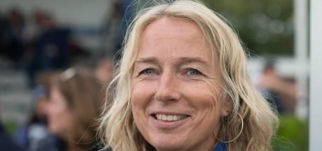 Hockeycoach Sonja Thomann per direct weg bij hoofdklasser HDM
