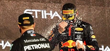 Verstappen als coureur klaar om Hamilton te onttronen, nu de randvoorwaarden nog