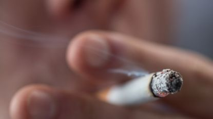 Duwtje in de rug voor wie wil stoppen met roken: dure rookstopmedicatie beter terugbetaald