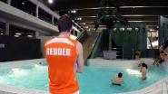 Zwembad schuldig aan dood van Julien (18): onvoldoende redders hielden toezicht op moment van drama