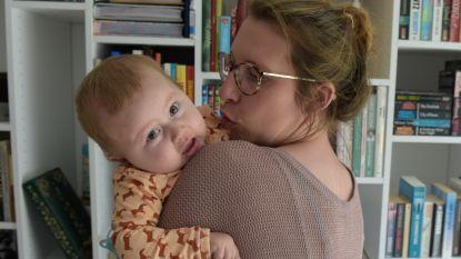 Dodelijke spierziekte kon eerder worden opgespoord bij Vlaamse kinderen