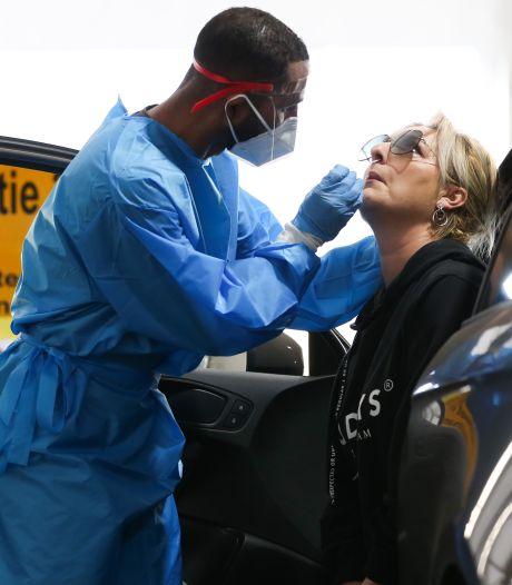 Vijf Hagenaars overleden aan coronavirus in afgelopen twee weken