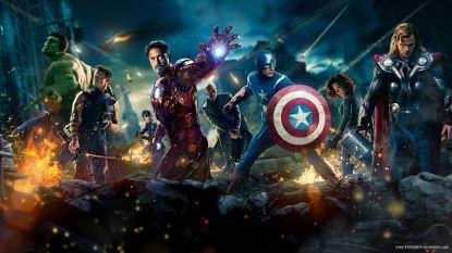 """Marvel-regisseurs kondigen einde van tijdperk aan: """"Films die maar 2 uur duren zijn passé"""""""