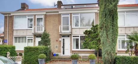 Verontwaardiging over rijtjeshuis van 1,5 miljoen: 'Amsterdammers zijn de pineut'
