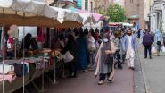 """Marokkaanse, Turkse en Joodse gemeenschappen reageren op broeihaarden in Antwerpen: """"Er is een sociologisch probleem"""""""