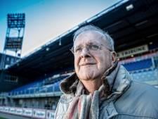 PEC doet in brief dringend verzoek aan KNVB