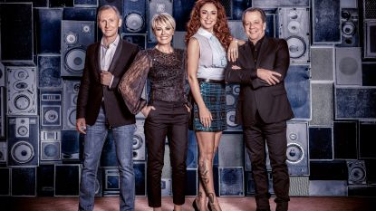 PREVIEW. Wie wint 'The Voice Senior'?