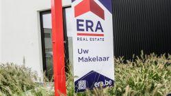 Huizen niet onder vraagprijs verkocht (en soms erboven) tijdens piekmaand juni
