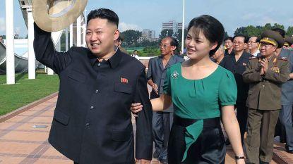 Hoe Kim Jong-un zijn economie draaiende houdt: 200.000 Noord-Koreanen werken als slaven in het buitenland