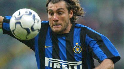 Het absolute transferrecord van Inter aan diggelen: Lukaku lost Christian Vieri af als numero uno