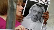 """Geluidsopname onthult laatste woorden van vermoorde journalist Khashoggi: """"Ik kan niet ademen"""""""