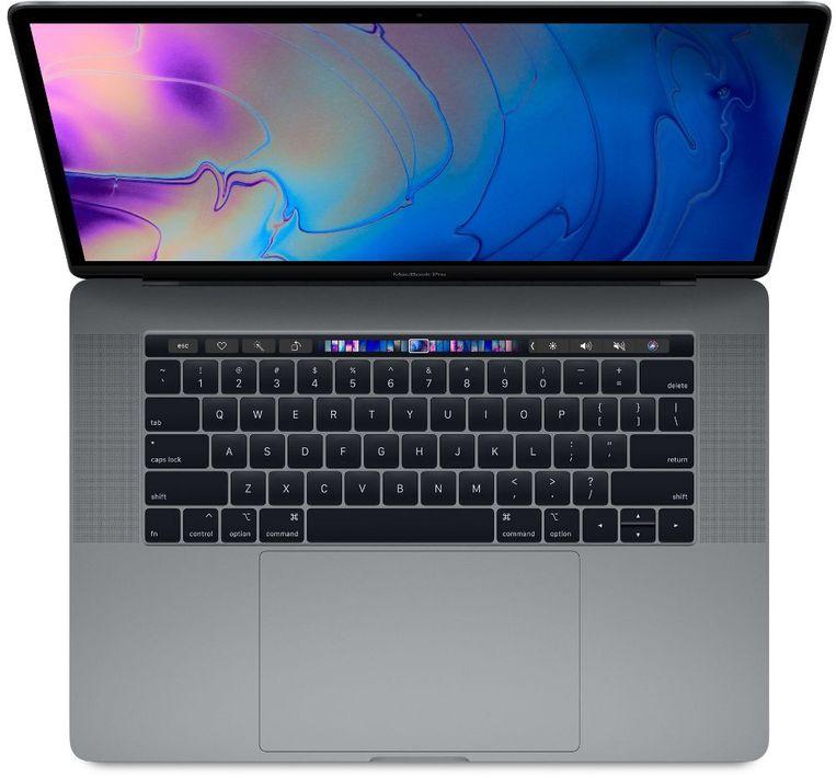 """Apple MacBook Pro 2019- 13"""""""