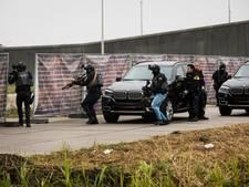 Halsema: 'Aanval door extremist ook in Amsterdam niet ondenkbaar'