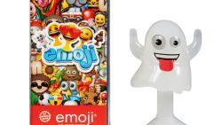 :-( Aldi zit (bijna) zonder emoji's: verzamelwoede van 24 poppetjes bereikt ongekende hoogtes