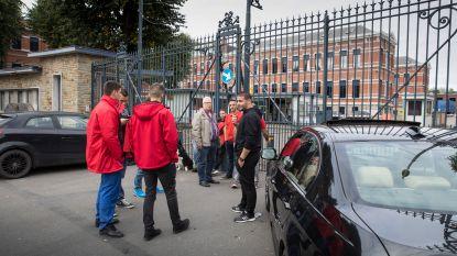 Akkoord tussen vakbond en directie: werk bij FN Herstal hervat