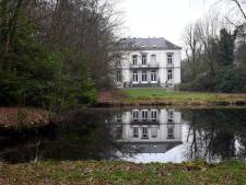 'Dit landgoed is lang verborgen parel geweest'