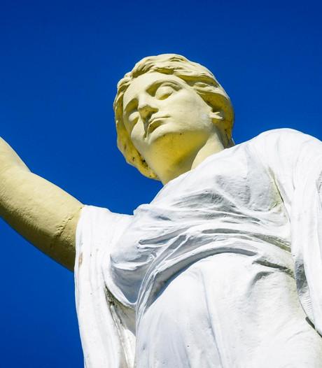 Pleidooi voor faculteit voor Duits en Nederlands recht