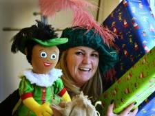 Een magische Sinterklaasintocht in Eck en Wiel