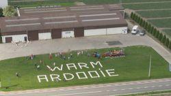 Is Ardooie de Warmste Vakantieplek van Vlaanderen?