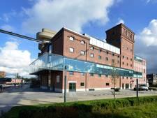 Weekend in Enschede: Open Huis Balengebouw, Sunday Market en Vakantiebeurs