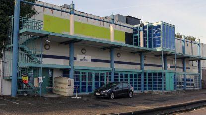 Eventuele aankoop van Reflex door gemeente komt in het gedrang: uitstel van verkoop (voorlopig) afgewezen
