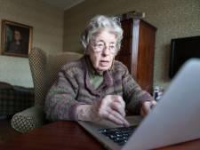 Les seniors se font plus facilement avoir par les fake news