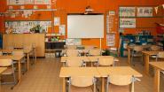Gent krijgt 8 zomerscholen, voor 600 leerlingen in 40 klassen: dringend leerkrachten en begeleiders gezocht