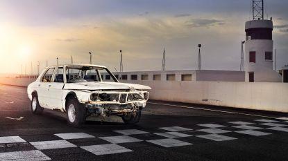 Zonder deze auto was er nooit een BMW M geweest