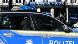 Duitse 'sweet sixteen' eindigt in totale chaos: vechtpartijen en stenen naar politie