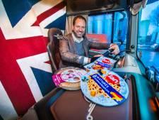 Engelsen kunnen ook na de Brexit pannenkoeken uit Sliedrecht eten
