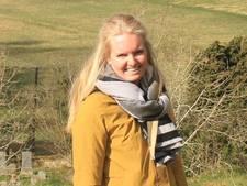 Na smak op betonnen vloer wil Melissa (28) uit Heerde haar oude leven terugkrijgen in Amerikaanse 'wonderkliniek'