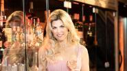 Op naar de Costa Del Sol: carrièreswitch voor Tanja Dexters