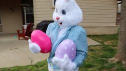 Vrolijk Pasen! Maar weet jij waar onze paastradities vandaan komen?