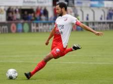 FC Utrecht treft Bosnische nummer twee in voorronde Europa League