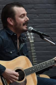 Middelburgse singer-songwriter Peetman lanceert nieuwe single en clip