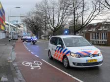 Ook Brabantse agenten breken staking af na schietpartij in Utrecht: Nederland kan op ons rekenen