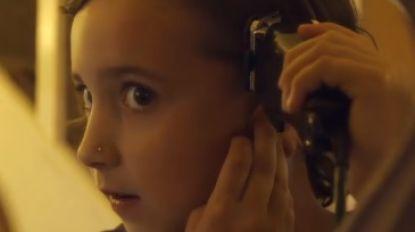 Morgen in 'Telefacts Zomer': alles mag en niks moet, kinderen worden opgevoed zonder regels