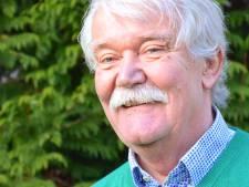 Voormalig D66-fractievoorzitter alsnog voor GroenLinks in Nuenense raad