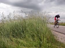 'Sluit dijken Lingewaard in weekeinde af'